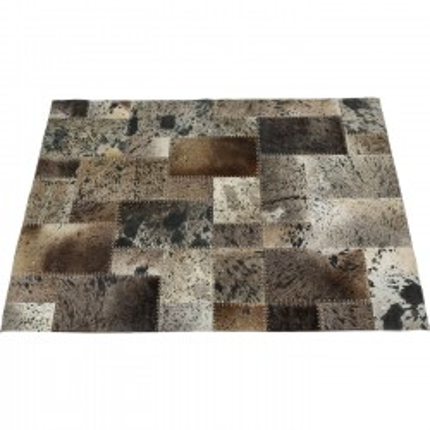 Tapis Squares 170x240cm Kare Design