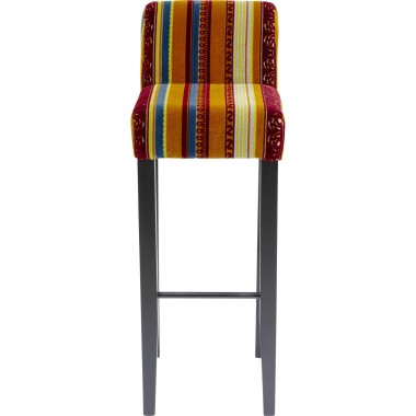 Tabouret de Bar Isis Very British Kare Design