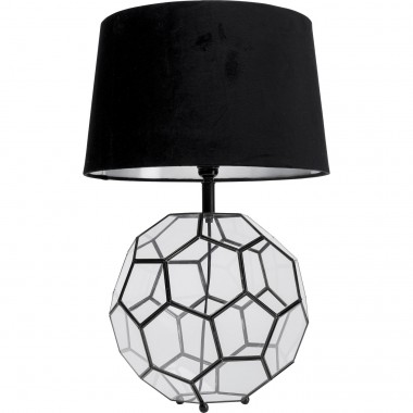 Lampe de table Cubic Kare Design