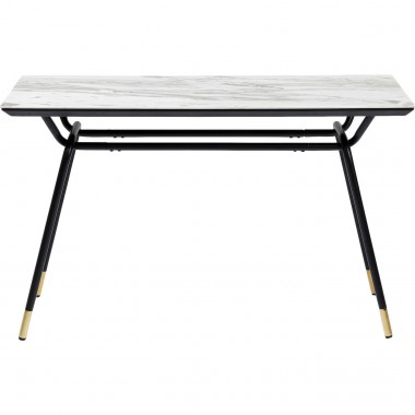 Console South Beach 120x45cm Kare Design