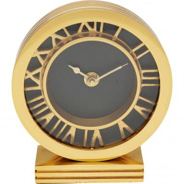 Horloge de table Luxembourg Kare Design