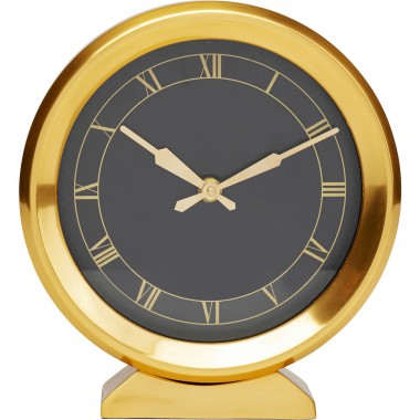 Horloge de table Opera Kare Design