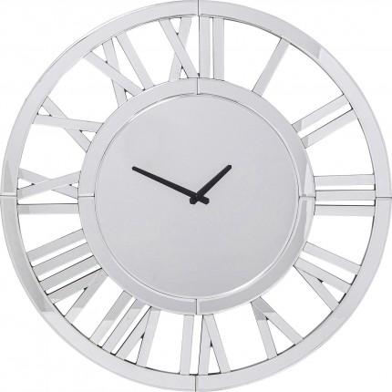 Horloge murale Specchio 60cm Kare Design
