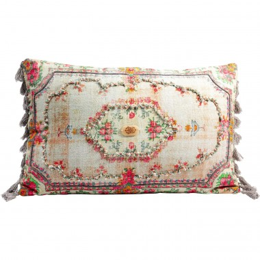 Coussin Marrakesh 40x60cm Kare Design