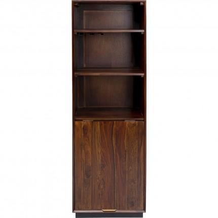 Étagère avec table Ravello 174x160cm Kare Design