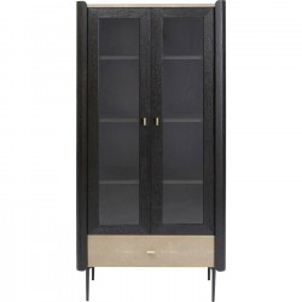 Vitrine Milano 170x80cm Kare Design