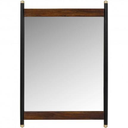 Miroir Ravello 80x55cm Kare Design