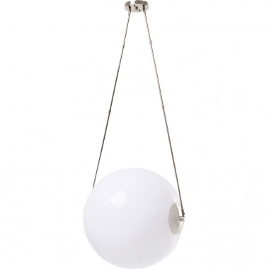Suspension Pendolo 68cm Kare Design