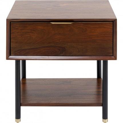 Commode Ravello 50x50cm Kare Design