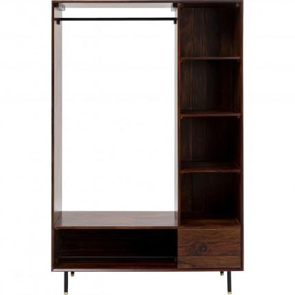 Penderie Ravello 185x120cm Kare Design