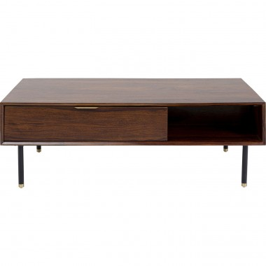 Table basse Ravello 120x60cm Kare Design