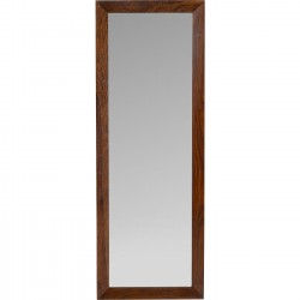 Miroir Ravello 180x55cm Kare Design