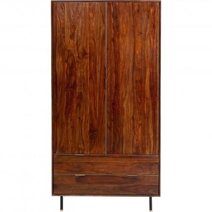 Armoire Ravello 190x100cm Kare Design