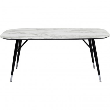 Table Catania 180x90cm Kare Design