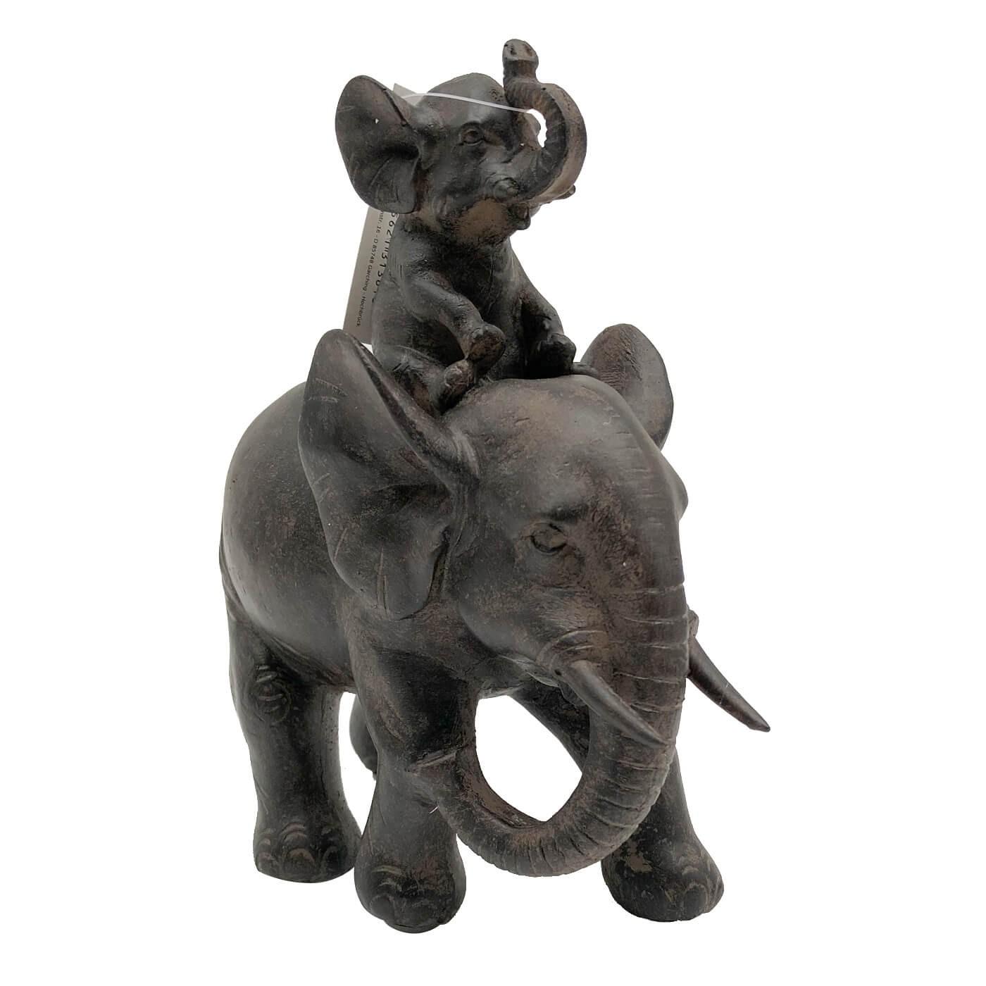 Deco Eléphant Dumbo Uno Kare Design