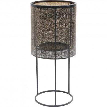 Bougeoir Cylinder 91x41cm Kare Design