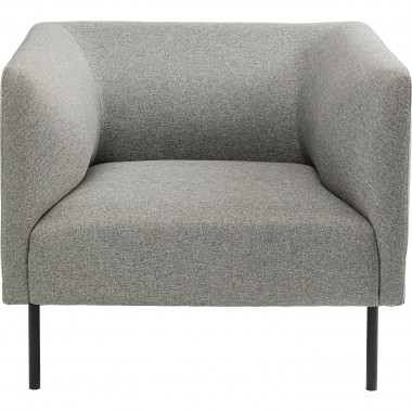 Fauteuil Mystery Kare Design