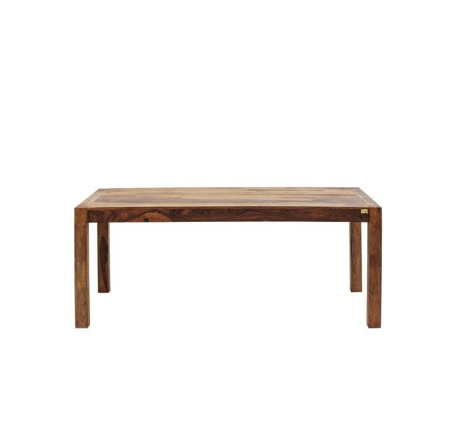 Table Authentico 140x80cm Kare Design