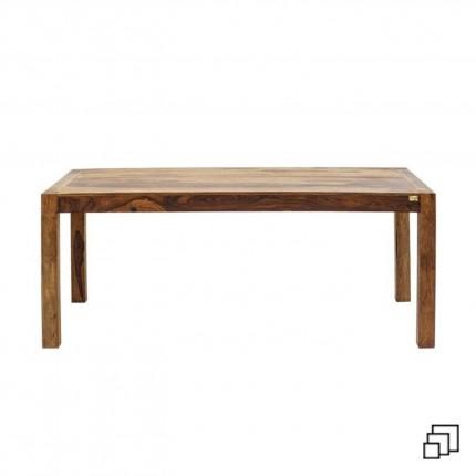 Table Authentico Kare Design