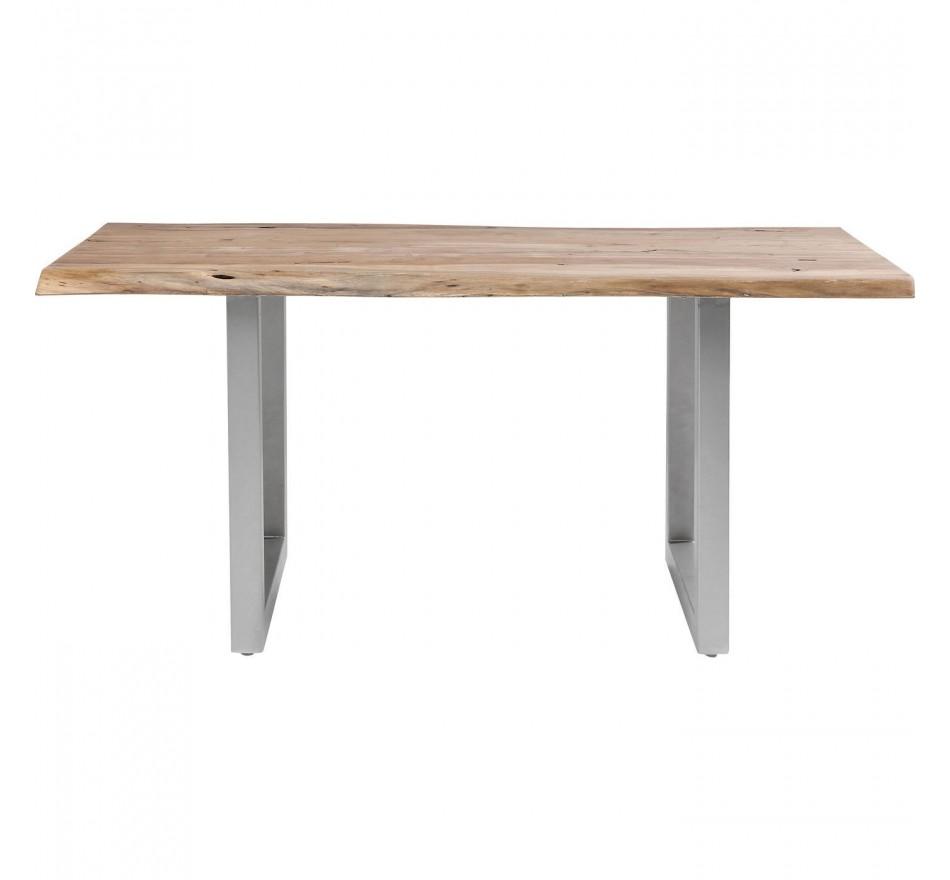 Table Pure Nature Kare Design