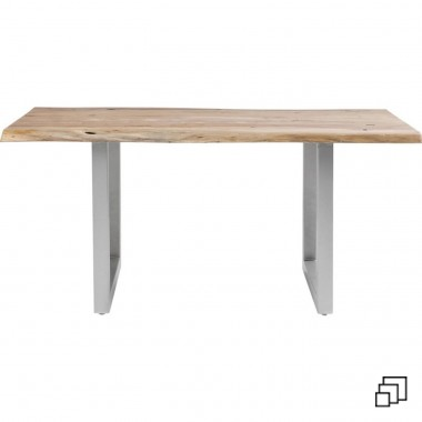 Table Pure Nature Kare Design