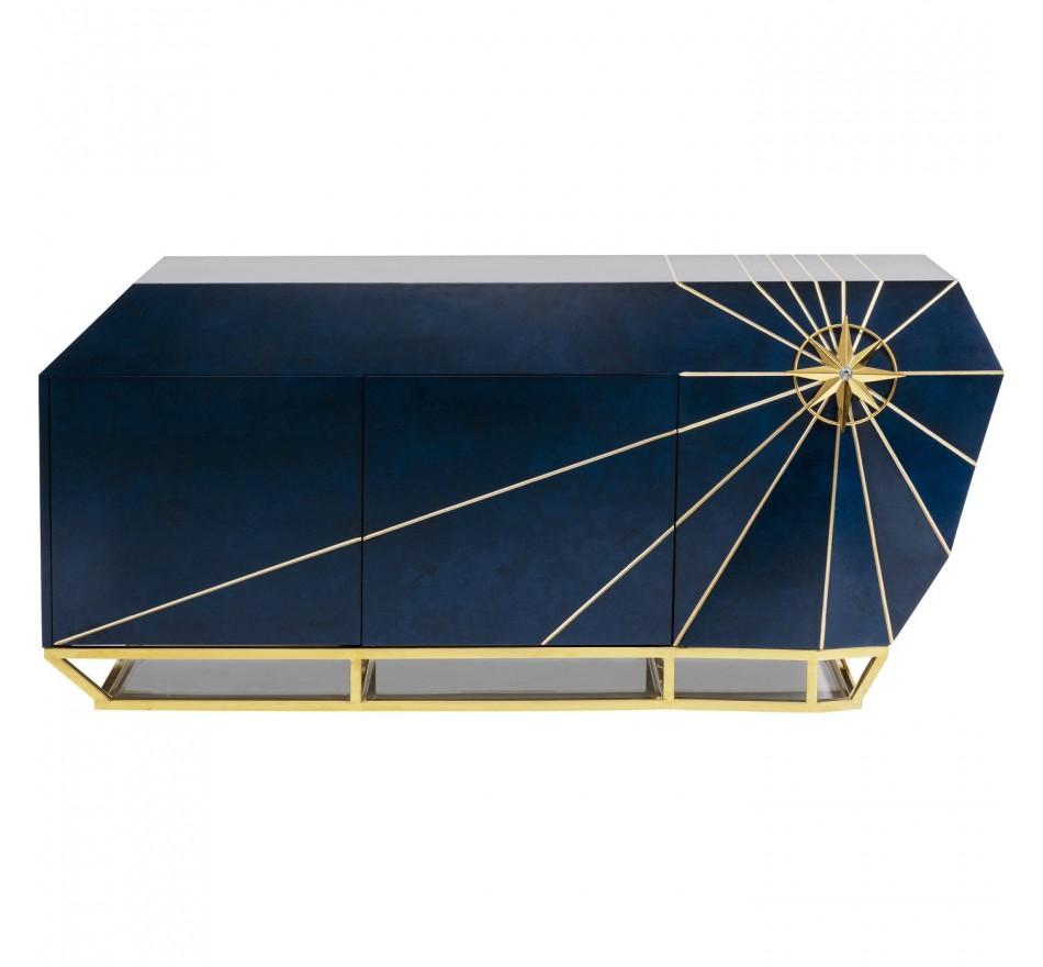 Buffet Shine Bright 173x79cm Kare Design