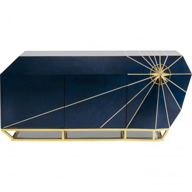 Buffet Shine Bright 173x79cm Kare Design