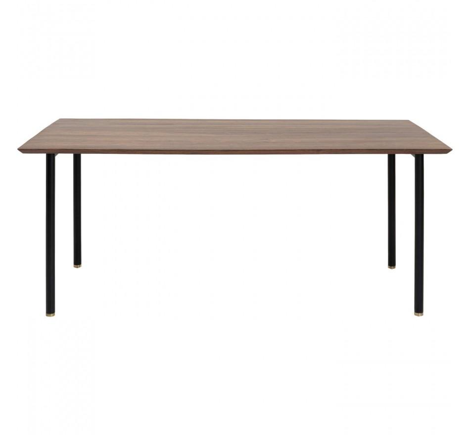 Table Ravello 160x80cm Kare Design