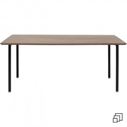 Table Ravello Kare Design