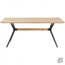 Table Downtown Kare Design