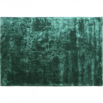 Tapis Cosy Oasis vert 240x170cm Kare Design