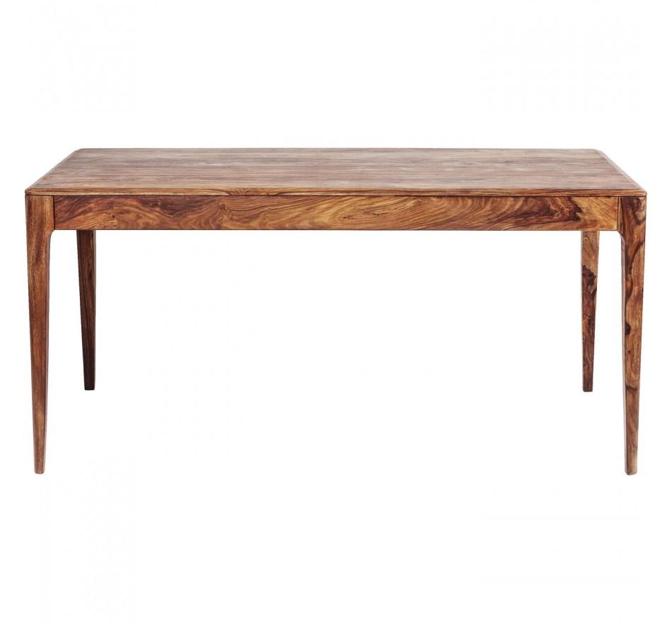Table Brooklyn nature Kare Design