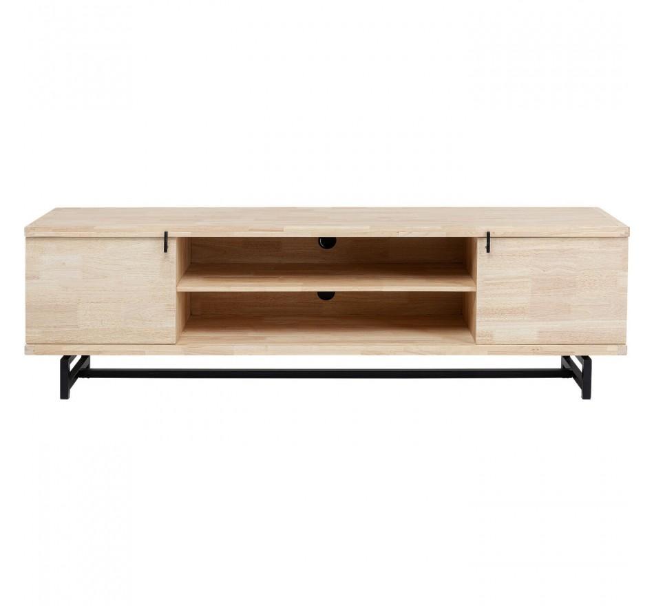 Buffet bas Copenhagen 180x55cm Kare Design