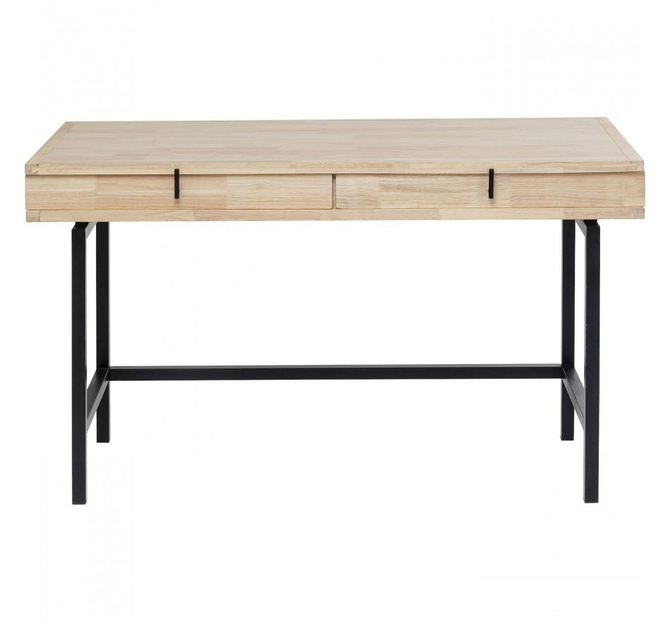 Bureau Copenhagen 130x60cm Kare Design