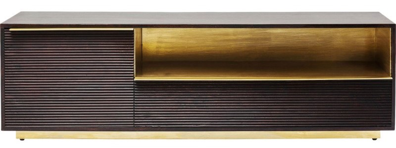 /meubles-tv-et-hifi/11828-meuble-tv-casino-lounge-kare-design-4025621838173.html