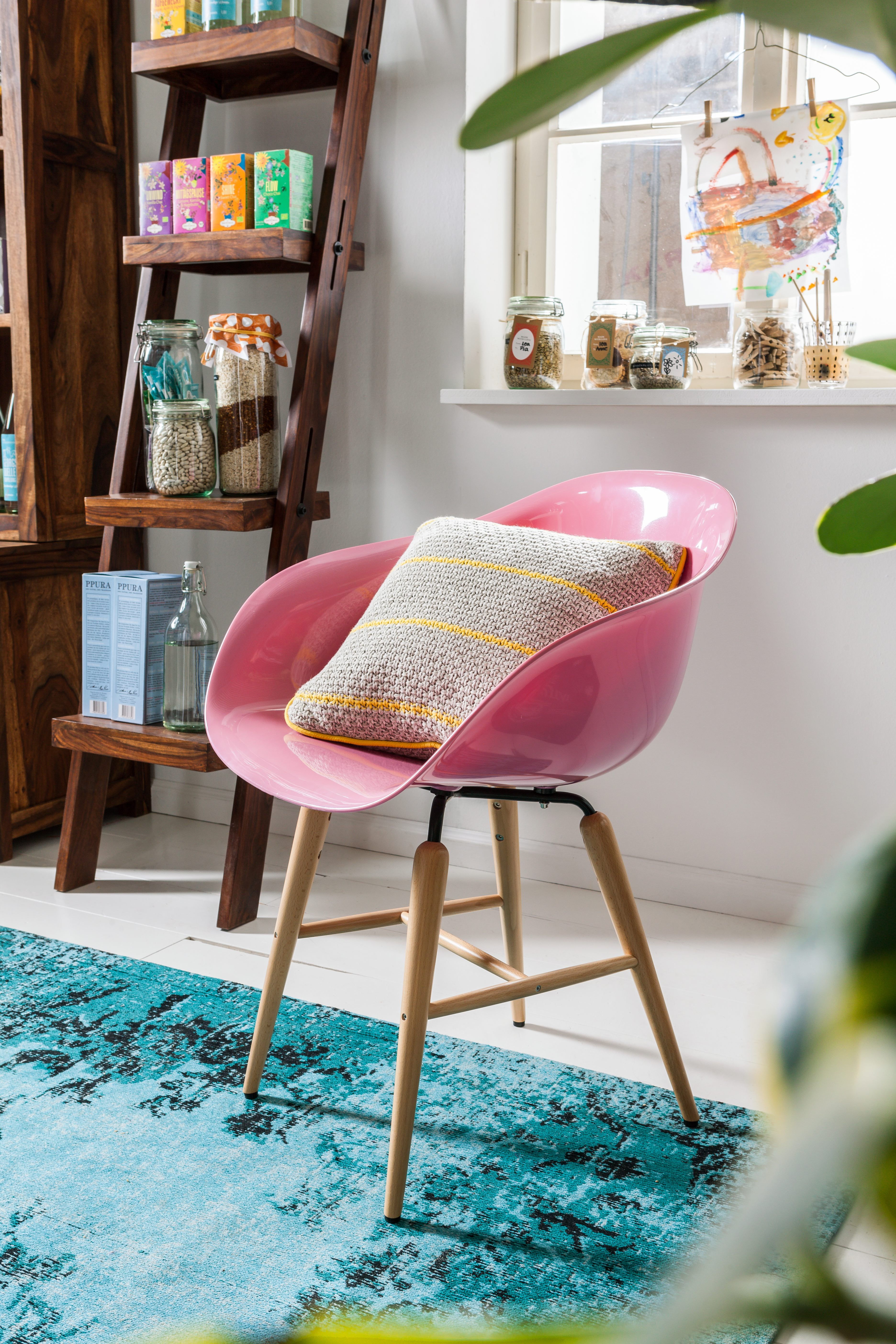 tables et chaises profitez de notre smart promo kare click. Black Bedroom Furniture Sets. Home Design Ideas