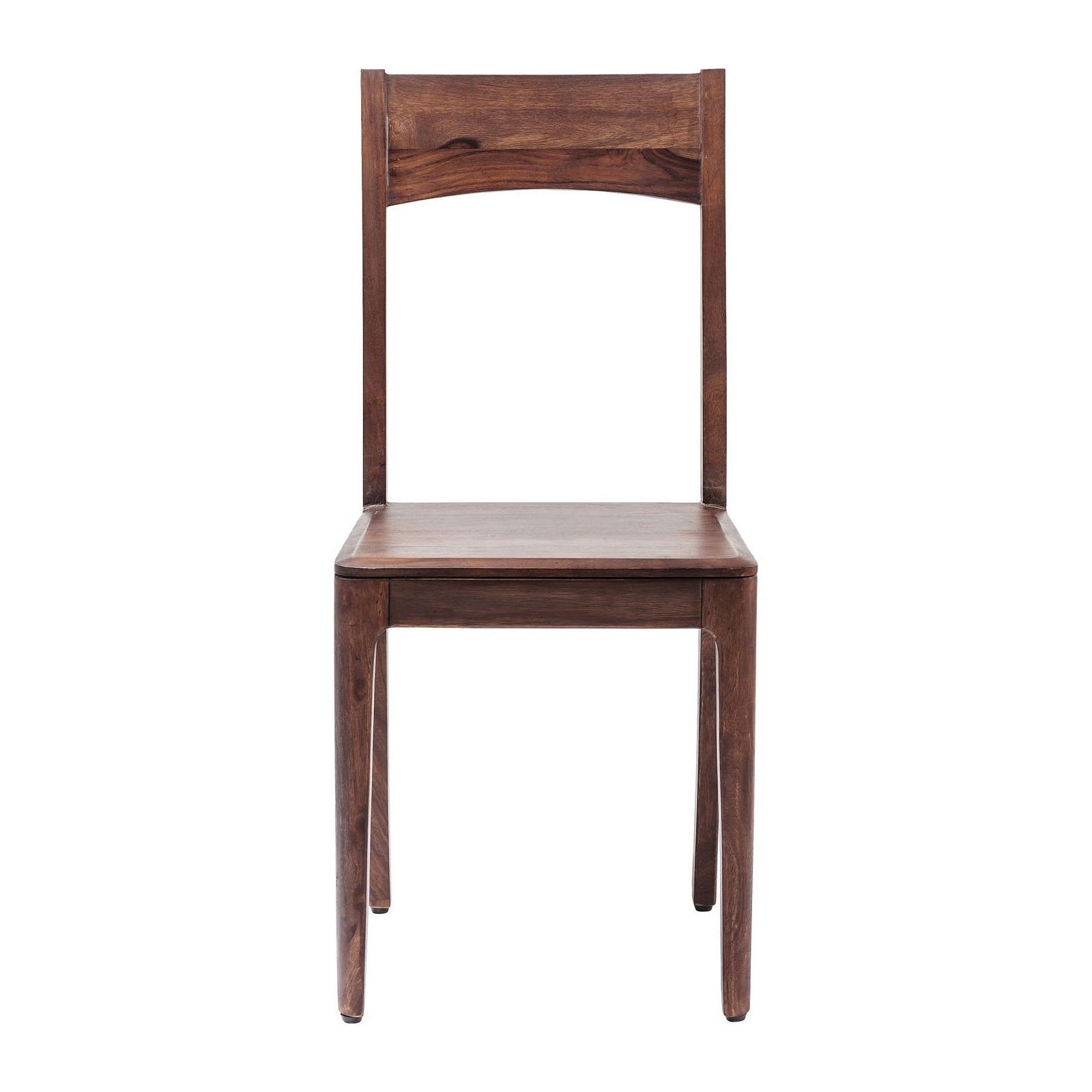 comment bien choisir ses chaises de cuisine kare click. Black Bedroom Furniture Sets. Home Design Ideas