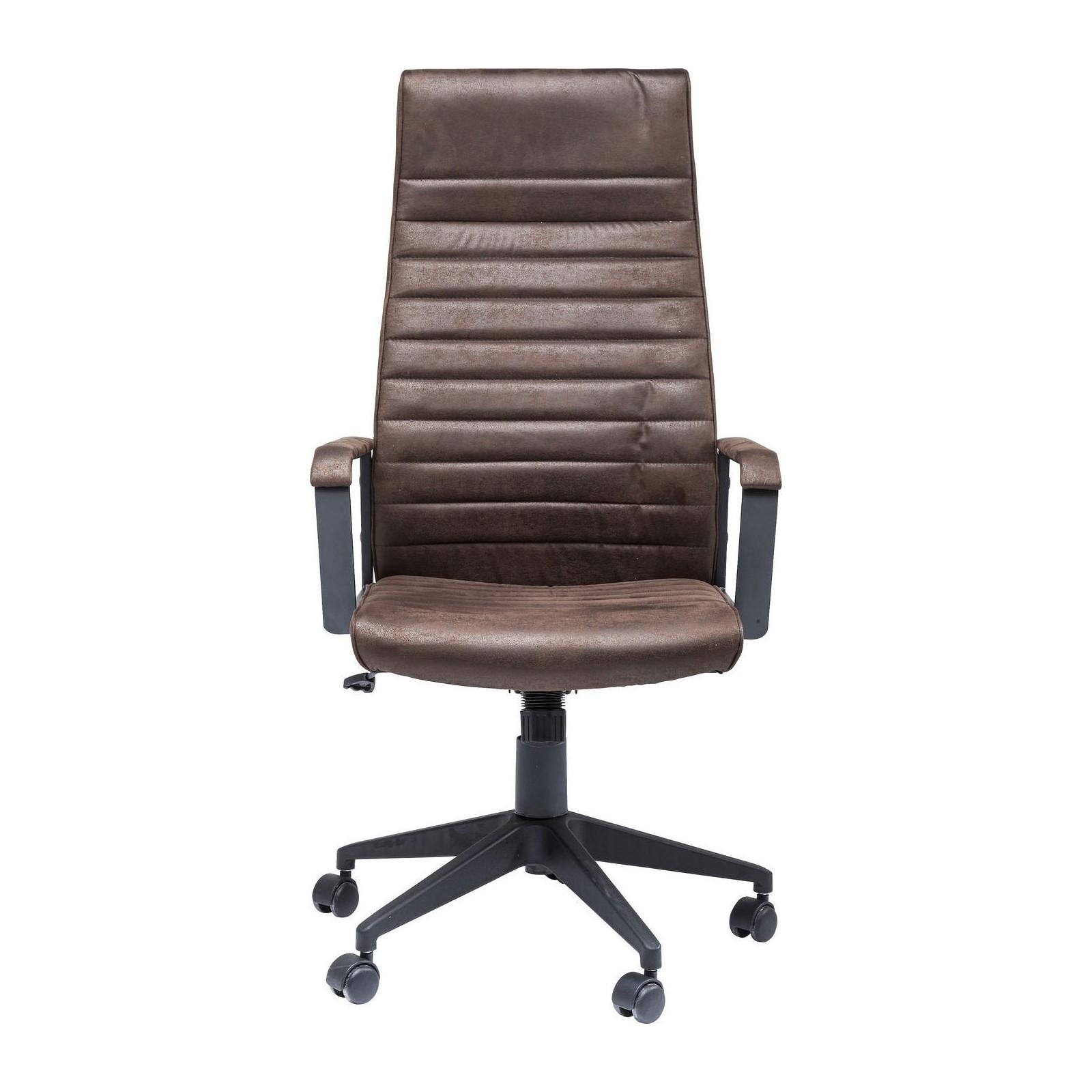 choisir sa chaise de bureau nos conseils kare click. Black Bedroom Furniture Sets. Home Design Ideas