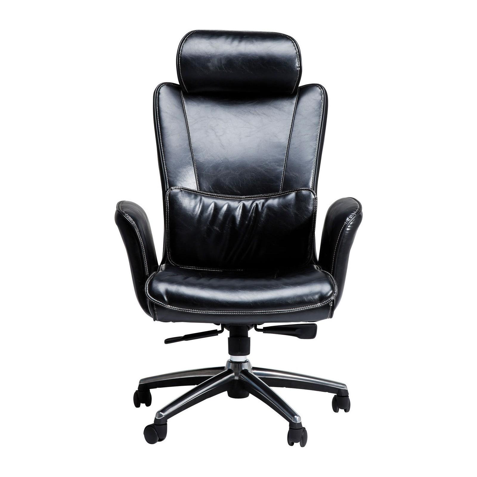 Choisir sa chaise de bureau nos conseils kare click - Choisir chaise de bureau ...