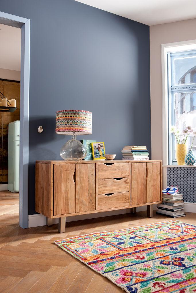 conseils d co kare choix d 39 un tapis design kare click. Black Bedroom Furniture Sets. Home Design Ideas