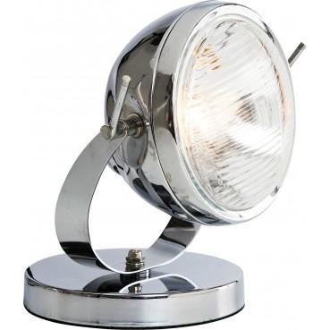 LAMPE DE TABLE HEADLIGHT KARE DESIGN