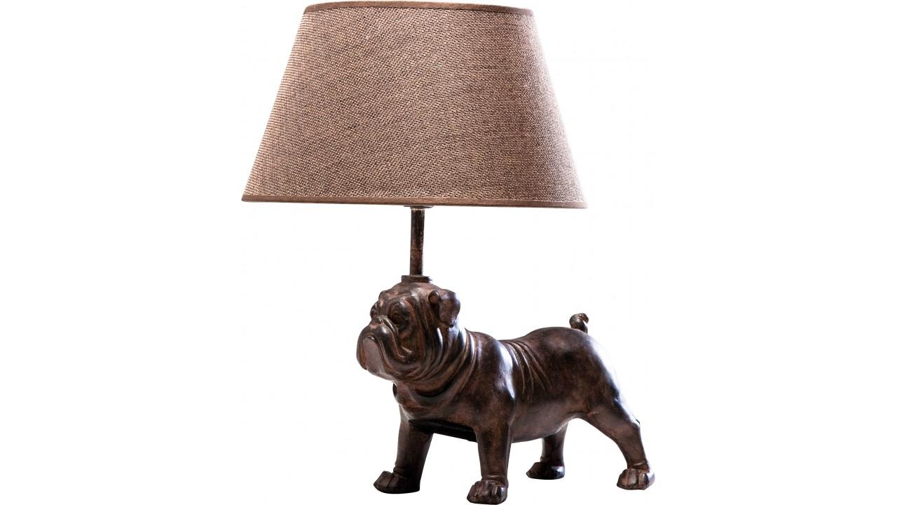 une s lection d co qui a du chien kare click. Black Bedroom Furniture Sets. Home Design Ideas