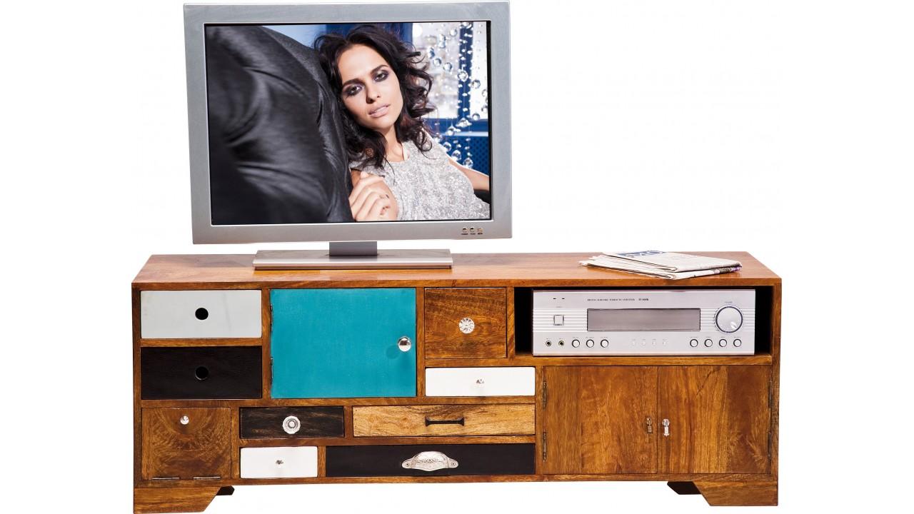 meuble tv babalou