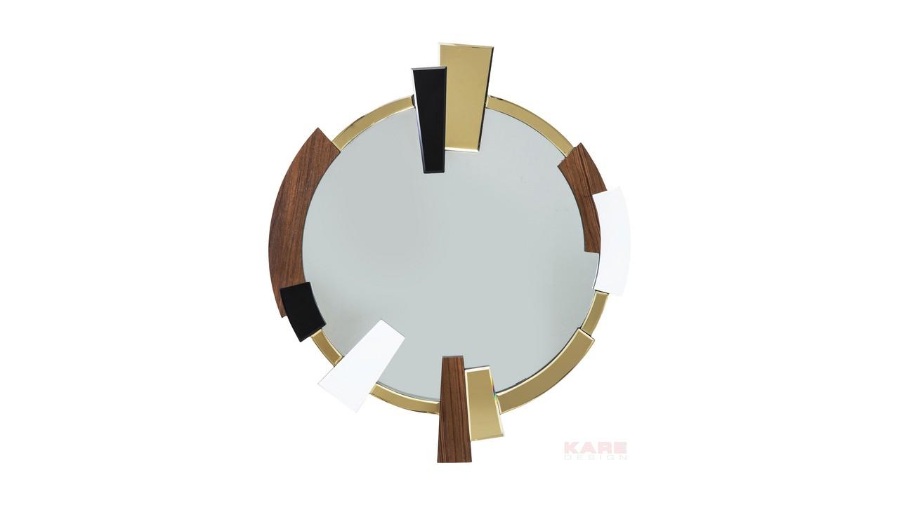 O disposer un miroir kare click for Ou trouver un miroir