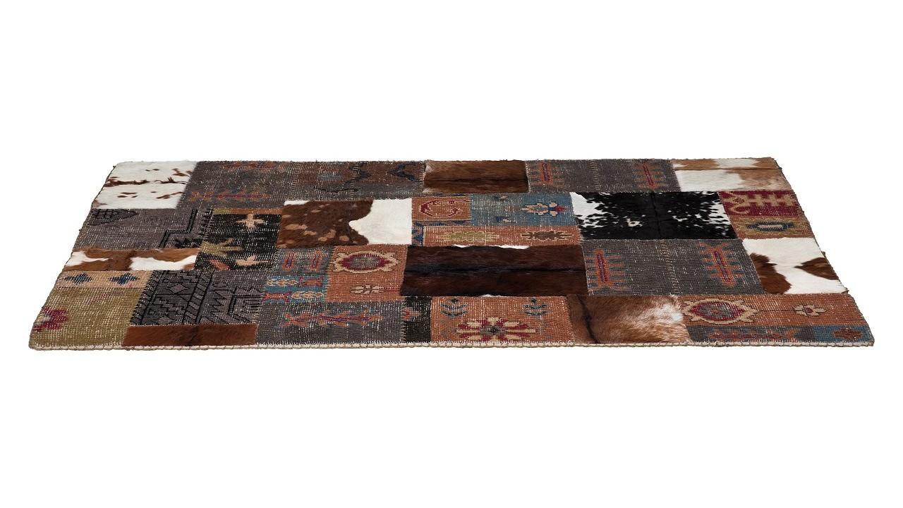 C est le moment de craquer pour nos tapis kare click - Kare design outlet ...